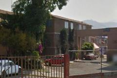 Foto de departamento en venta en arado 32 32, villas de san josé, tultitlán, méxico, 4574310 No. 01