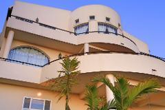 Foto de casa en venta en aragón , chapultepec, ensenada, baja california, 4668900 No. 01