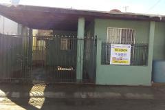 Foto de casa en venta en aragon , villas del real 4a sección, ensenada, baja california, 4647052 No. 01