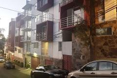 Foto de departamento en venta en aralia , ejidos de san pedro mártir, tlalpan, distrito federal, 4398133 No. 01