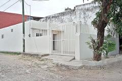 Foto de casa en venta en  , aramara, puerto vallarta, jalisco, 3457461 No. 01