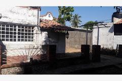 Foto de casa en venta en  , aramara, puerto vallarta, jalisco, 4268122 No. 01