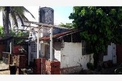 Foto de casa en venta en  , aramara, puerto vallarta, jalisco, 4334123 No. 01