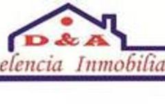 Foto de casa en venta en  , arandas, guadalajara, jalisco, 3860339 No. 01