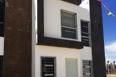 Foto de casa en venta en  , aranjuez, durango, durango, 2308221 No. 01