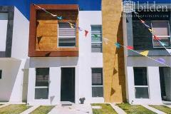 Foto de casa en venta en  , aranjuez, durango, durango, 3970776 No. 01