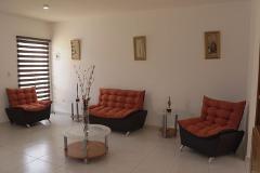 Foto de casa en venta en  , aranjuez, durango, durango, 3980069 No. 01