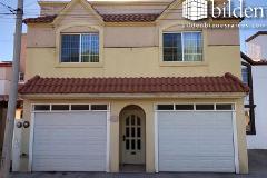 Foto de casa en venta en  , aranjuez, durango, durango, 4237959 No. 01