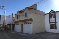 Foto de casa en venta en  , aranjuez, durango, durango, 4286856 No. 01