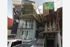 Foto de local en renta en araucarias 023, indeco animas, xalapa, veracruz de ignacio de la llave, 4656698 No. 01