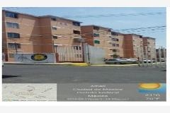 Foto de departamento en venta en arbol 0, san lorenzo tezonco, iztapalapa, distrito federal, 4401604 No. 01