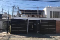 Foto de casa en venta en arbol , chapalita, guadalajara, jalisco, 0 No. 01