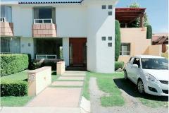 Foto de casa en venta en arbol de la vida 1, árbol de la vida, metepec, méxico, 0 No. 01