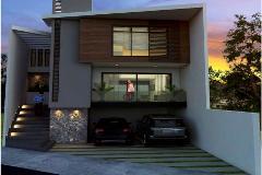Foto de casa en venta en  , árbol del gallo, san luis potosí, san luis potosí, 2269754 No. 01