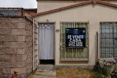Foto de casa en venta en  , arbolada los sauces i, zumpango, méxico, 4615127 No. 01