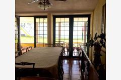 Foto de casa en venta en arboledas 1, arboledas, querétaro, querétaro, 0 No. 01