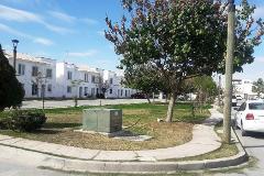 Foto de casa en renta en arboledas 50, residencial senderos, torreón, coahuila de zaragoza, 0 No. 01