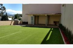 Foto de casa en venta en arboledas 84, insurgentes cuicuilco, coyoacán, distrito federal, 4199024 No. 01