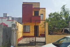 Foto de casa en venta en  , arboledas, altamira, tamaulipas, 2368620 No. 01
