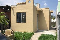 Foto de casa en venta en  , arboledas, altamira, tamaulipas, 2373398 No. 01