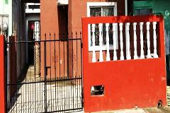 Foto de casa en venta en  , arboledas, altamira, tamaulipas, 3045976 No. 01