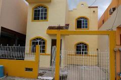 Foto de casa en venta en  , arboledas, altamira, tamaulipas, 3858522 No. 02