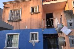 Foto de casa en venta en  , arboledas, altamira, tamaulipas, 4411338 No. 01