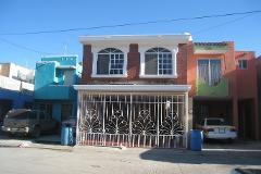 Foto de casa en venta en  , arboledas, altamira, tamaulipas, 4554358 No. 02