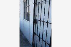 Foto de departamento en venta en  , arboledas, altamira, tamaulipas, 4639412 No. 01