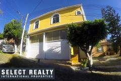 Foto de casa en venta en arboledas , arboledas, querétaro, querétaro, 4415305 No. 01