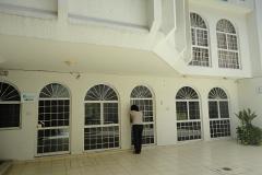 Foto de oficina en renta en  , arboledas, centro, tabasco, 2296633 No. 01