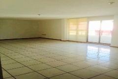 Foto de oficina en renta en  , arboledas, centro, tabasco, 2570727 No. 01