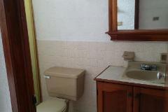 Foto de departamento en renta en  , arboledas, centro, tabasco, 2861647 No. 02