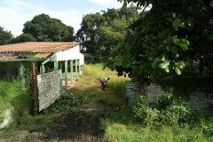 Foto de terreno comercial en venta en  , arboledas, centro, tabasco, 3858295 No. 01