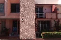 Foto de casa en venta en  , arboledas, centro, tabasco, 723727 No. 01