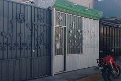 Foto de casa en venta en  , arboledas de amalucan, amozoc, puebla, 3606394 No. 01