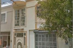 Foto de casa en venta en  , arboledas de escobedo, general escobedo, nuevo león, 4631498 No. 01
