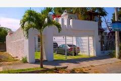 Foto de casa en venta en  , arboledas de la hacienda, colima, colima, 4607430 No. 01