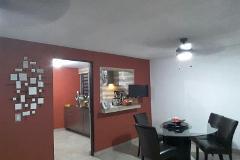 Foto de casa en venta en arboledas de nueva linda vista 1, villas de linda vista, monterrey, nuevo león, 0 No. 01