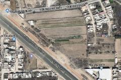 Foto de terreno comercial en venta en  , arboledas de san gaspar, tonalá, jalisco, 4550808 No. 01