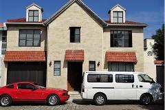 Foto de casa en renta en  , arboledas de san ignacio, puebla, puebla, 4399354 No. 01
