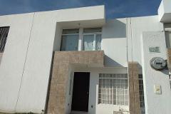 Foto de casa en renta en  , arboledas de soledad, soledad de graciano sánchez, san luis potosí, 4291804 No. 01
