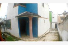 Foto de casa en venta en  , arboledas del sumidero, xalapa, veracruz de ignacio de la llave, 0 No. 01