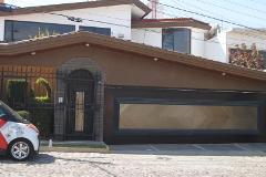 Foto de casa en venta en  , arboledas guadalupe, puebla, puebla, 3301909 No. 01