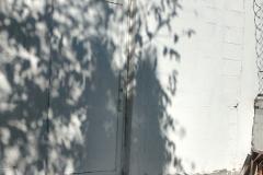 Foto de departamento en renta en  , arboledas i, chihuahua, chihuahua, 4599622 No. 01