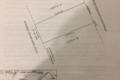 Foto de terreno comercial en venta en  , arboledas i, chihuahua, chihuahua, 4634344 No. 01
