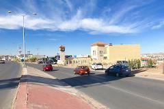 Foto de terreno comercial en venta en  , arboledas i, chihuahua, chihuahua, 0 No. 01
