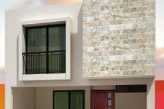 Foto de casa en venta en  , arboledas jacarandas, san luis potosí, san luis potosí, 4673059 No. 01