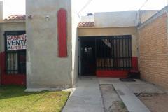 Foto de casa en venta en  , arboledas jacarandas, san luis potosí, san luis potosí, 0 No. 01