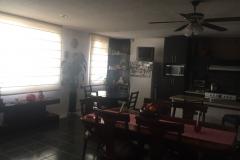 Foto de casa en venta en  , arboledas, querétaro, querétaro, 3314564 No. 01